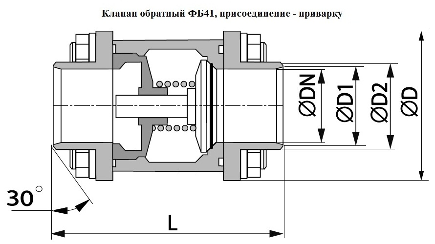 Klapan obr FB41_pod privarku_s razmerami.jpg