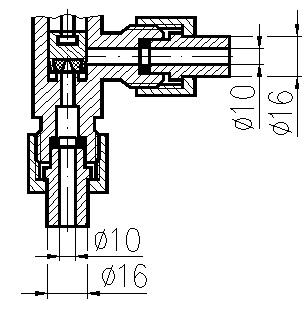 Ventil KS-7102_s razmerami.jpg